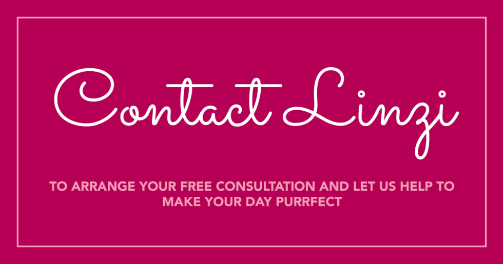 Contact linzi0174-TBAWC Facebook post template_B_AW.png