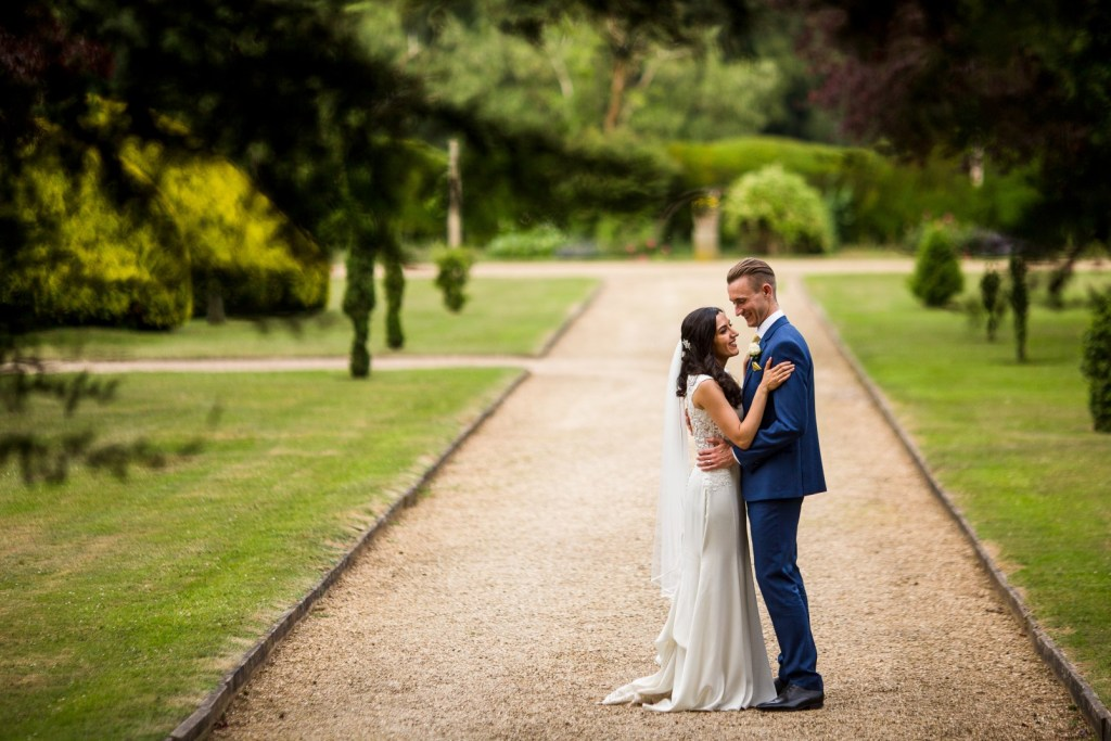 Aaron Storry Photography - Haneen and Toms wedding - alternative wedding planner - nottingham wedding planner 8 (2)