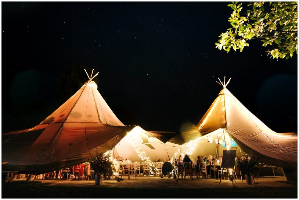 Angela Ward Brown Photography - A&B wedding - tipi wedding - outdoor wedding - marquee wedding - alternative wedding - wedding planning 1