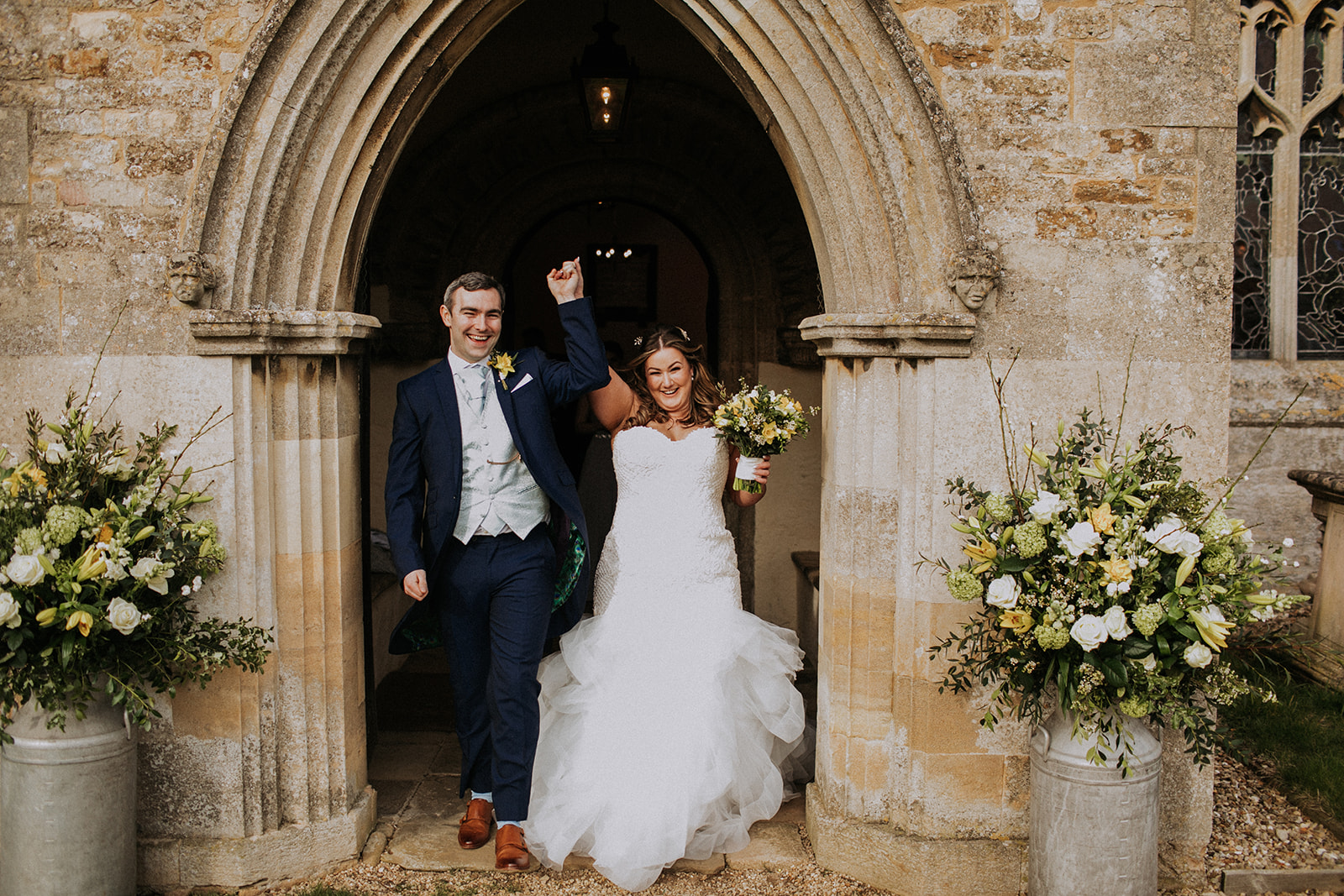 rutland wedding - fun wedding - east midlands wedding planner - Leicestershire wedding planning - nottingham wedding planning - happy wedding photos