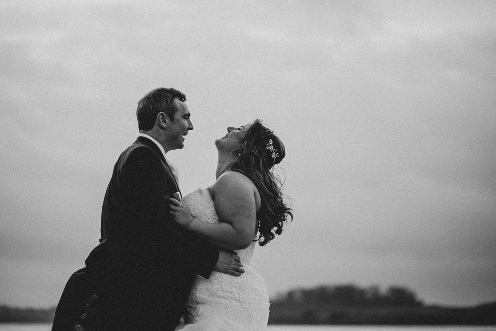 rutland wedding - fun wedding - east midlands wedding planner - Leicestershire wedding planning - nottingham wedding planning - romantic wedding photo - bride and groom photography
