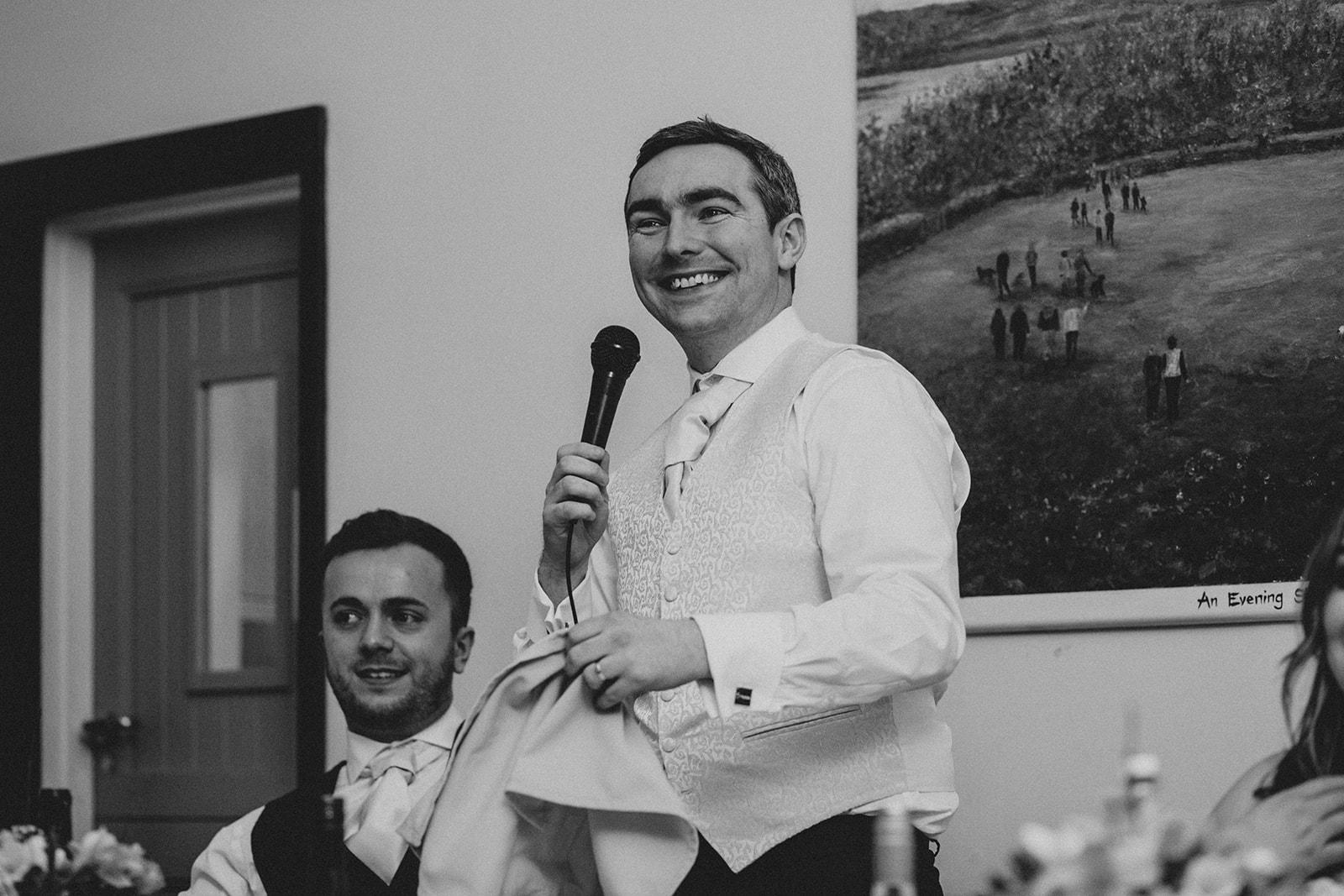 rutland wedding - fun wedding - east midlands wedding planner - Leicestershire wedding planning - nottingham wedding planning - best mans speech