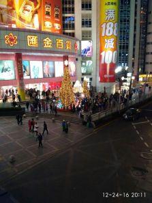shanghai-pic-3