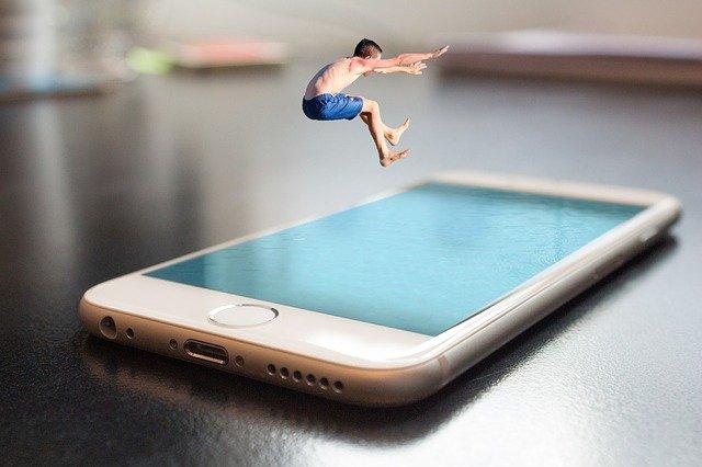 Rekomendasi Hp iPhone Murah di Pasaran