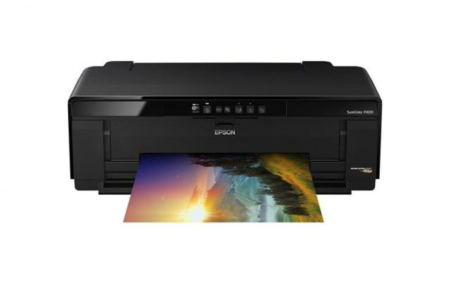 Cara Instal Printer Epson l120