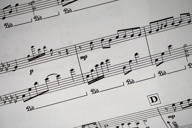 Musisi dan Penyanyi Jazz Barat Legendaris yang Patut Dikenal