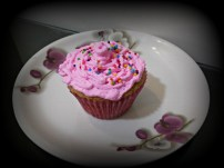 cup-cake-frosting