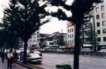1999 Japan -Tokyo - Scans 009
