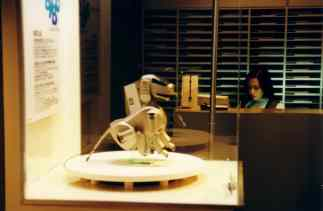 1999 Japan -Tokyo - Scans 026