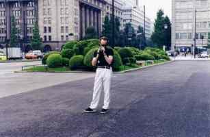 1999 Japan -Tokyo - Scans 031