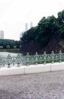 1999 Japan -Tokyo - Scans 046
