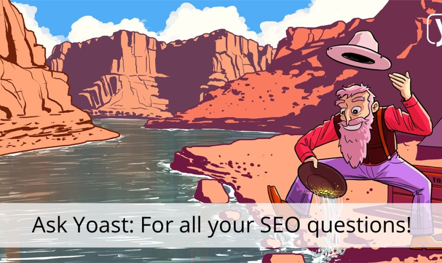 Ask Yoast: How to use video testimonials?