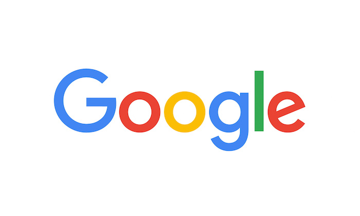 The Most Vital SEO Strategy I Learned Came From a Google Employee