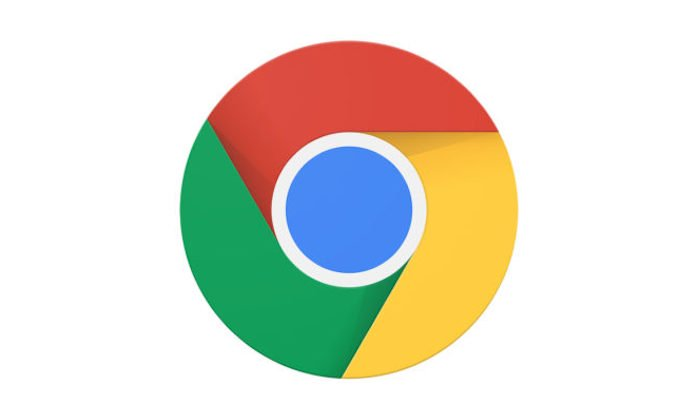 13 Amazing Free Chrome Extensions For SEO
