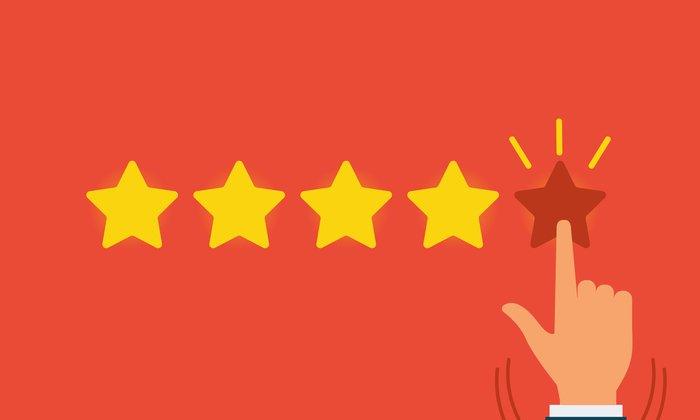 creative ways to get more customer testimonials
