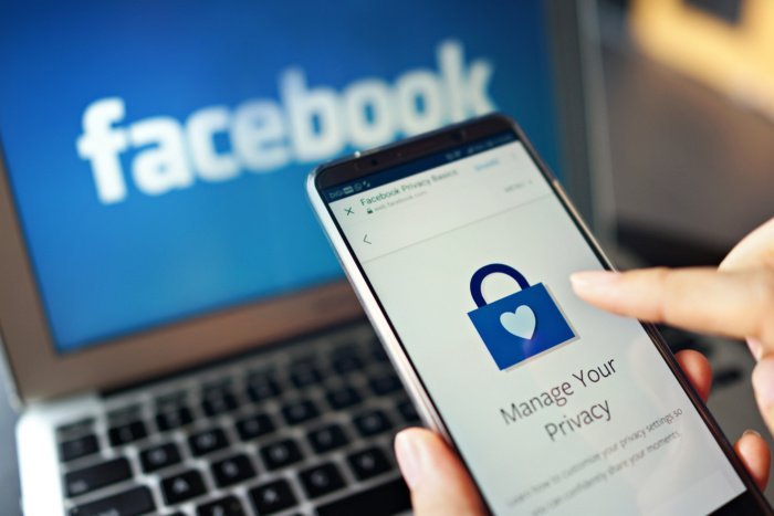 How to Prevent Facebook Hacks