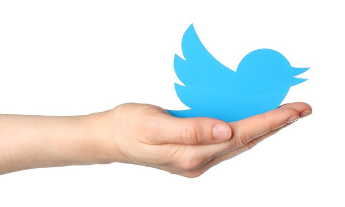 how to use tiwtter for SEO, twitter trending tips