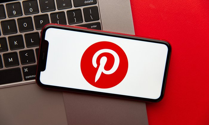 How to Use a Business Pinterest Account For Marketing and Brand Growth