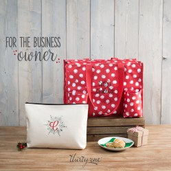 november-gift-bundle-social-graphic-for-the-business-owner