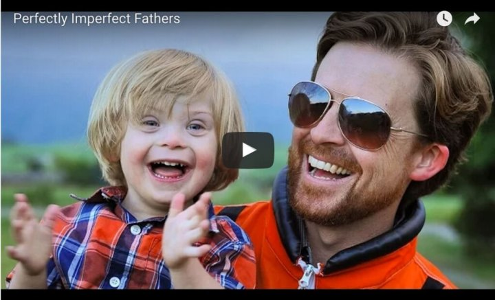 c4e60b907ac6b Perfectly Imperfect Dads - That Dad Blog