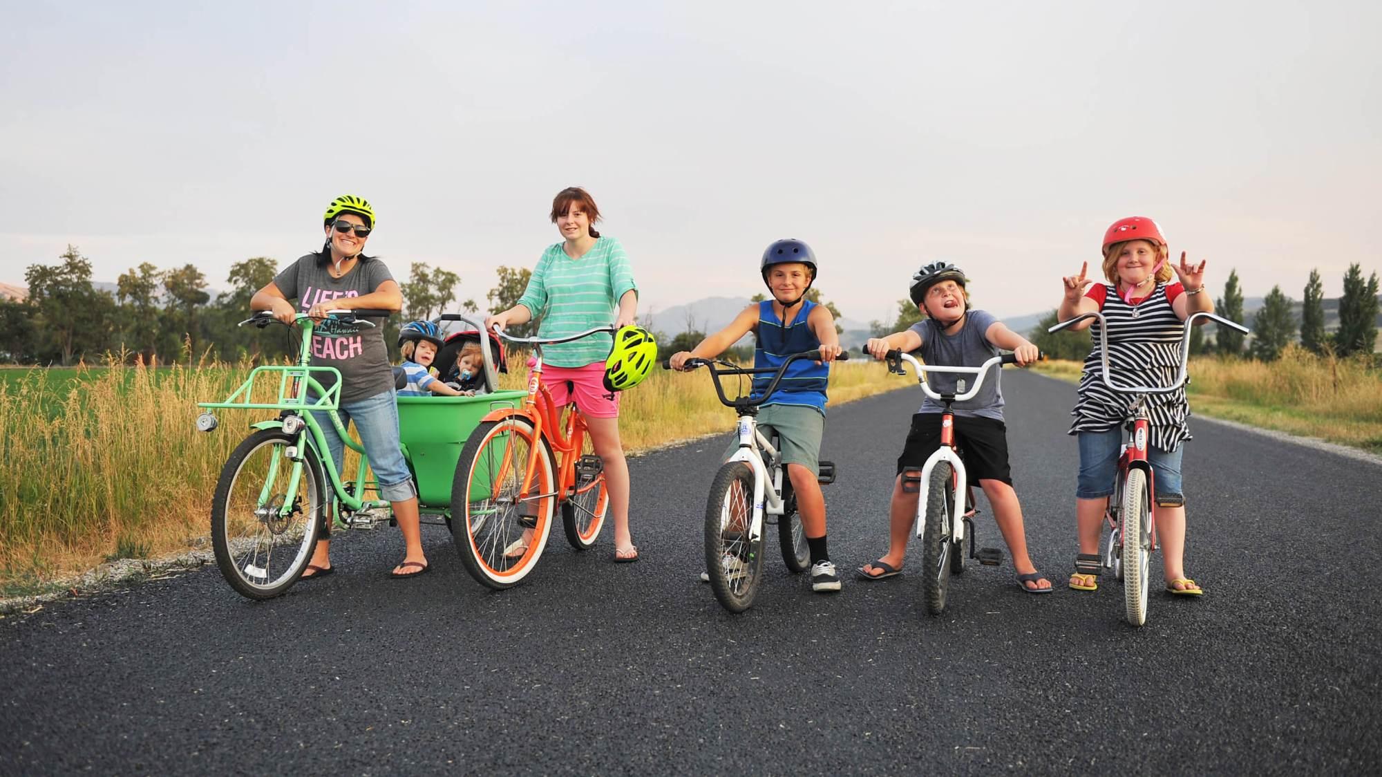 madsen-bike