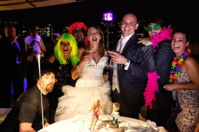 wed Marco&Giorgia selez-18