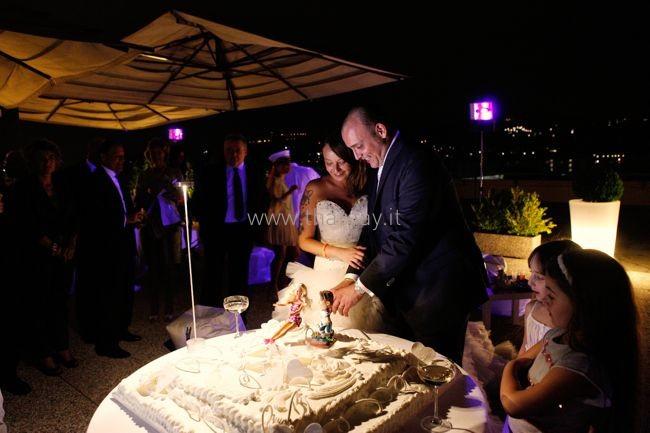 wed Marco&Giorgia selez-19