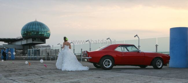 wed Marco&Giorgia selez-35