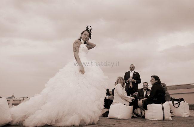 wed Marco&Giorgia selez-36