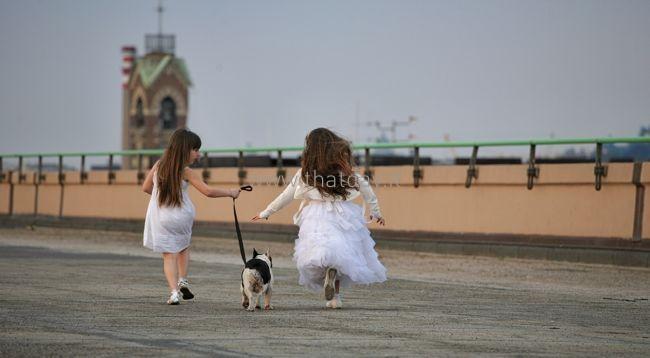 wed Marco&Giorgia selez-37