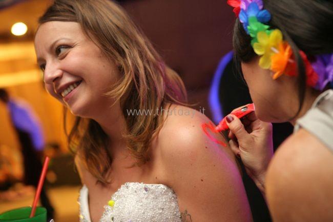 wed Marco&Giorgia selez-5