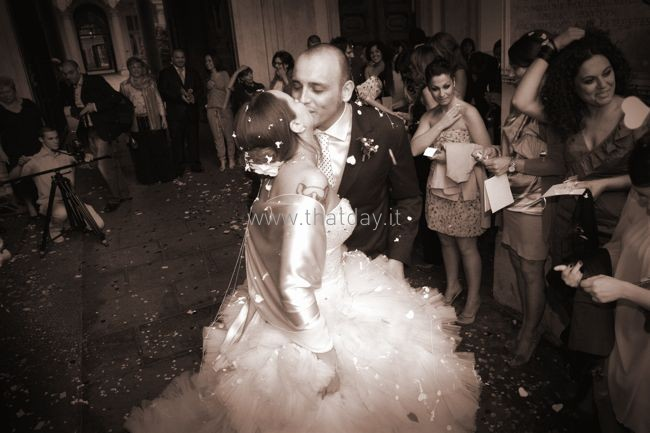 wed Marco&Giorgia selez-52