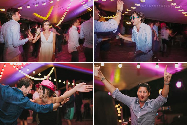 destination_wedding_photographer_italy_129