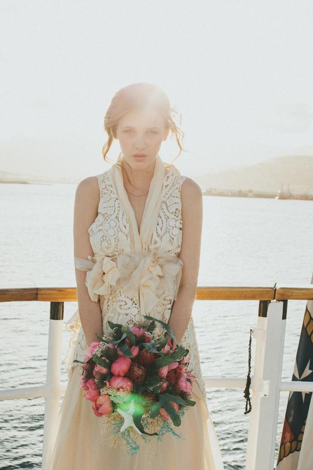 bridal_sdv 113
