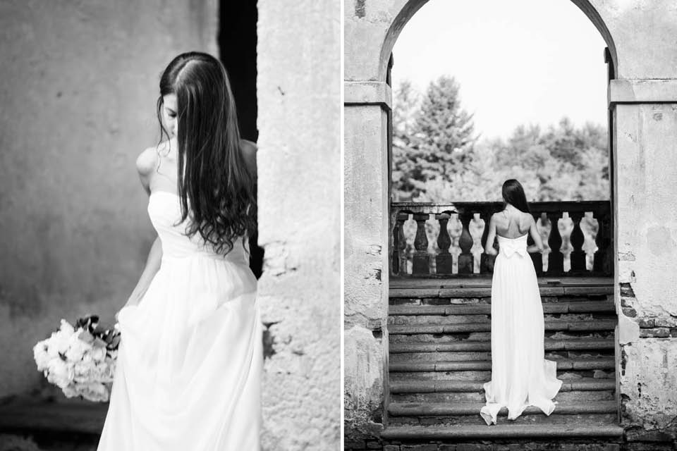 matrimonio_torino_10