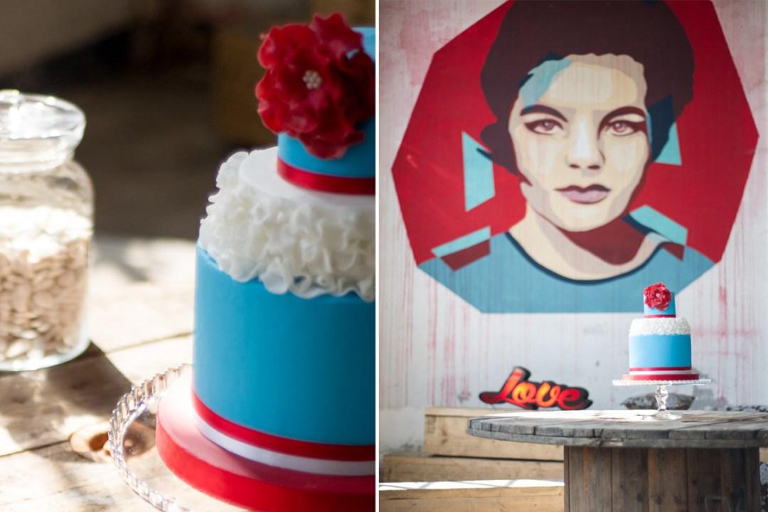 wedding_planner_torino2