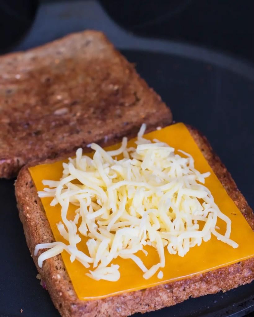 Cheese Suji Fingers Process Shots (1)