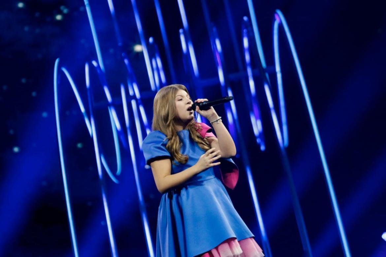 🇦🇱 Albania to use Junior Fest to select its Junior Eurovision 2021 representative