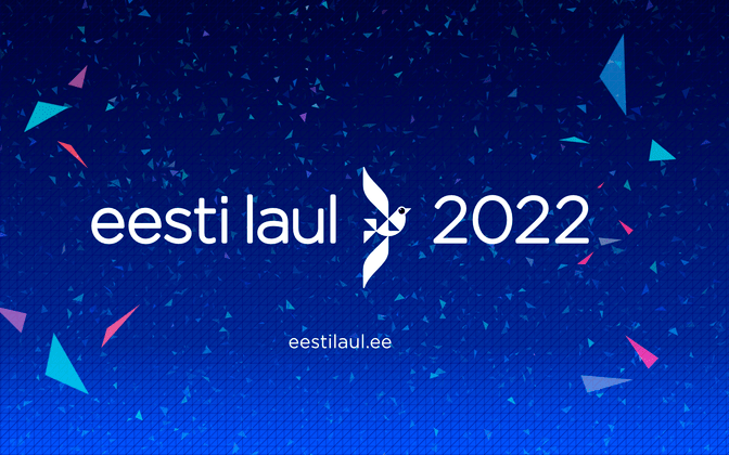 🇪🇪 Eesti Laul gets a massive makeover, final on February 12