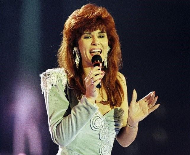 📼 Eurovision Again Brings Us Back to Malmo 1992
