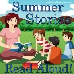 SummerStories