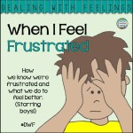 7 Th1 Frustrated boy cover update June 2016