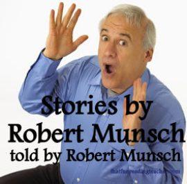 RobMunsch