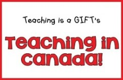 Teaching in Canada
