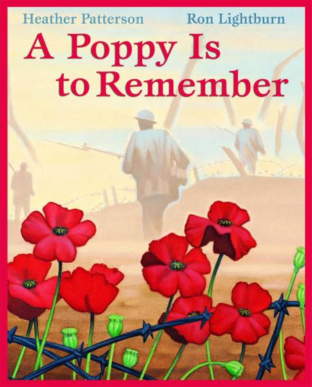 a-poppy-is-to-remember