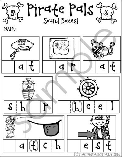 4a Pirate sound box - Copy