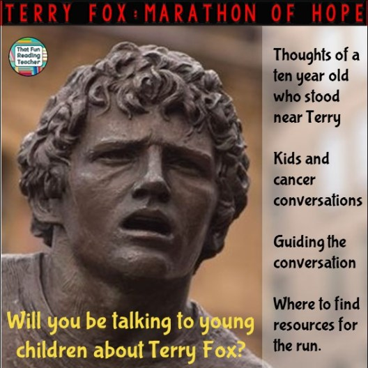 terry-fox-talking-to-young-children-about-terry-fox
