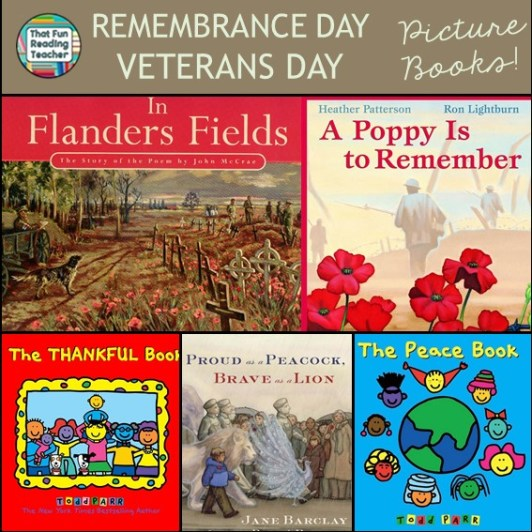 remembrance-day-and-veterans-day-picture-books-for-kids