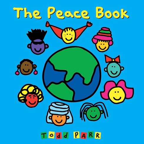 the-peace-book-by-todd-parr