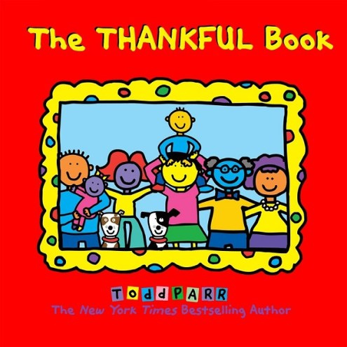 the-thankful-book-by-todd-parr